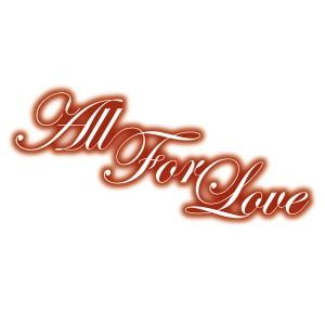 Logo-AllForLove-Text-Square