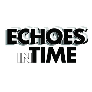 Logo-Echoes-Text-Square