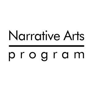 Logo-NAP-Text-Square