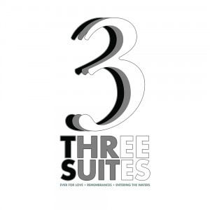 Logo-ThreeSuites-Square