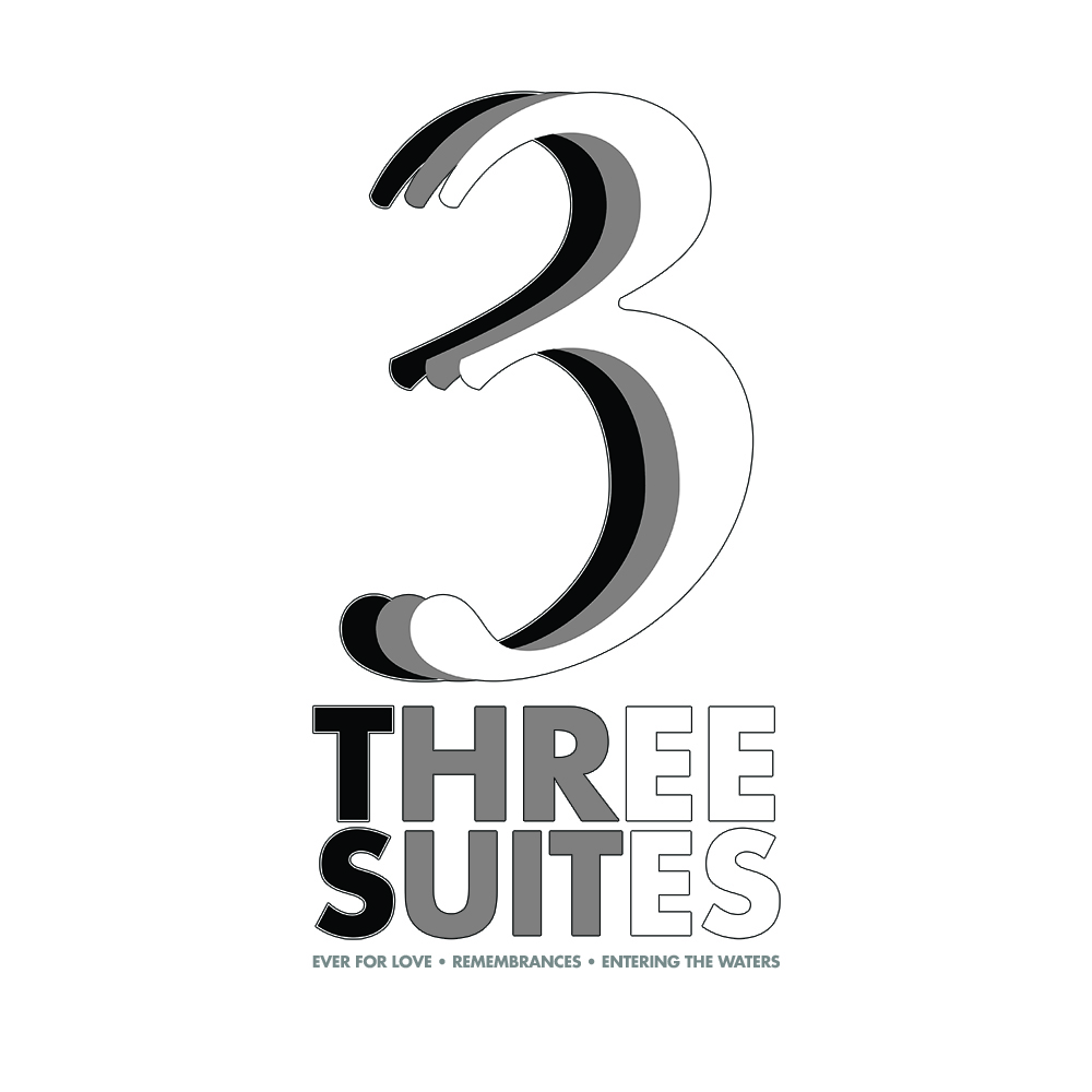 Three Suites (CPD10)