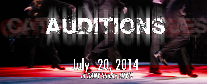 CPD-Slides-AUDITION-SUMMER2014