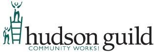HudsonGuild-logo