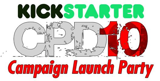 CPD10-Kickstarter-WP-Event