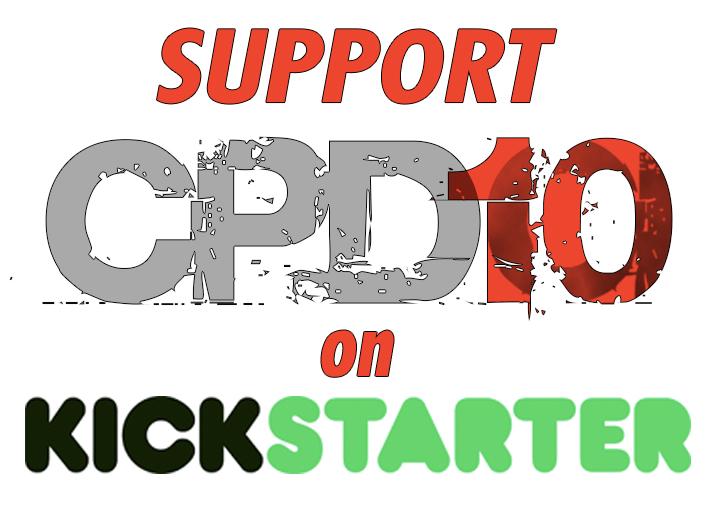CPD10-Kickstater-Sidebar