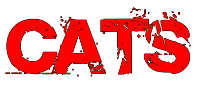 Name-CATS