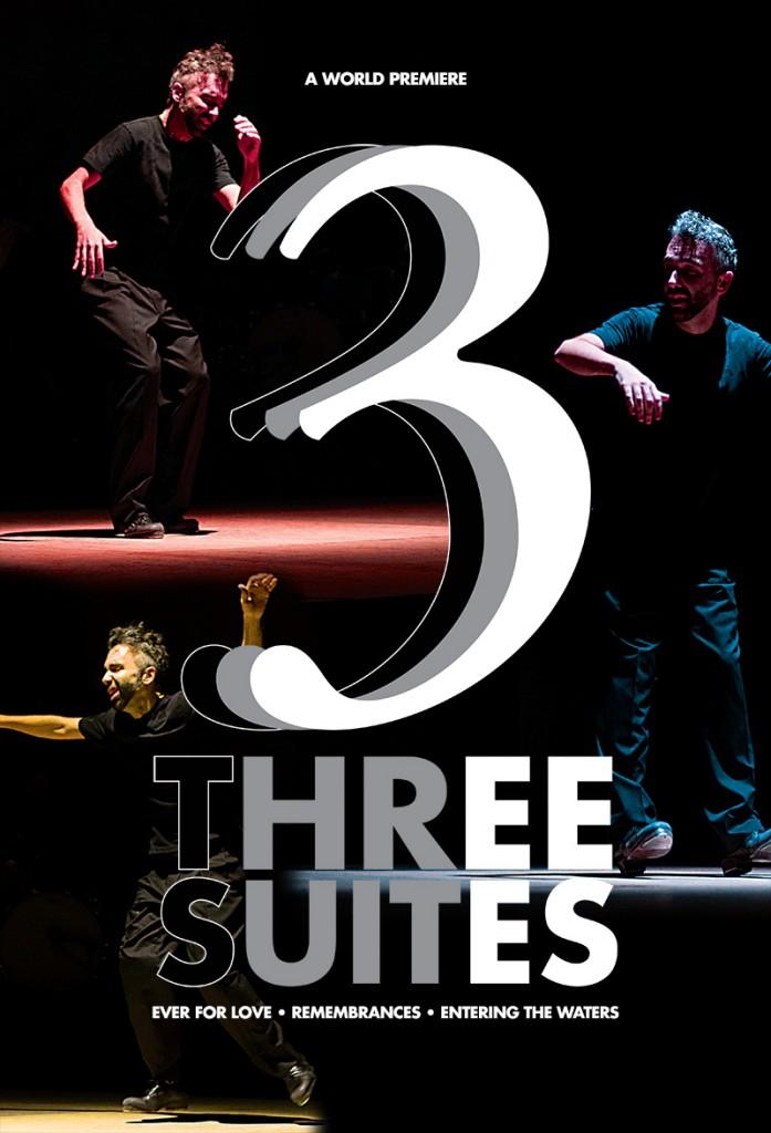 THREESUITES-Poster-web-v2