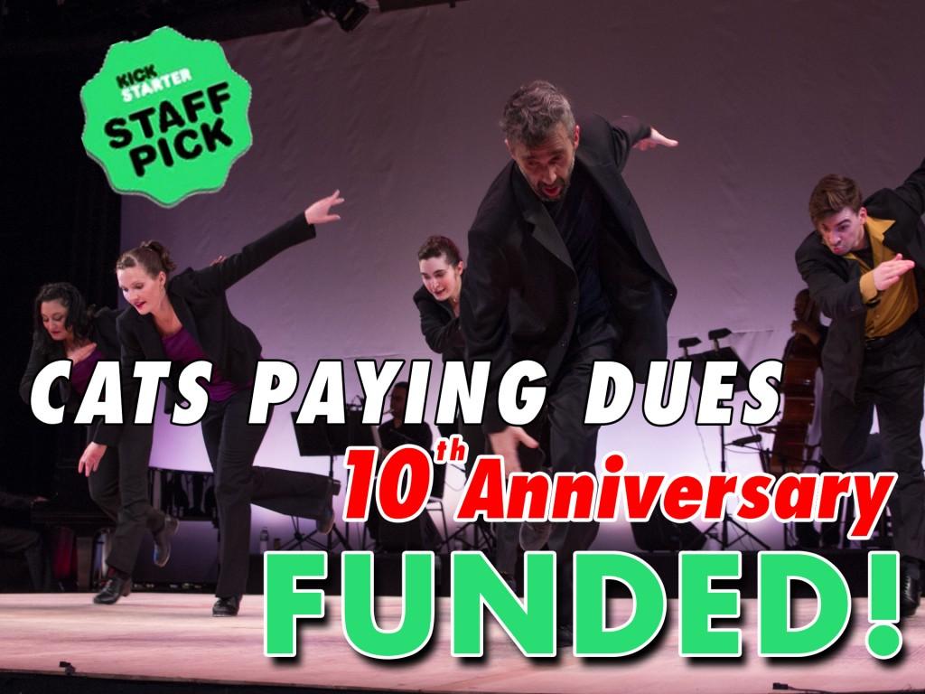 CPD10-KickstarterImage-v5-funded