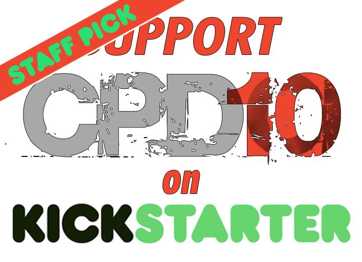 CPD10-Kickstater-Sidebar-v2