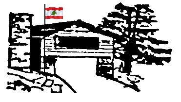 Cedar Home Logo